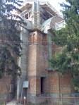 Biserica din Biserica