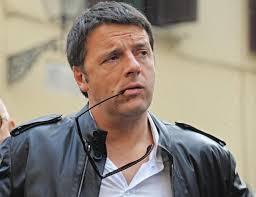 """Matteo Renzi - a cata renastere italiana? De data asta, pe fundalul """"Bello, bello impossibile!"""""""
