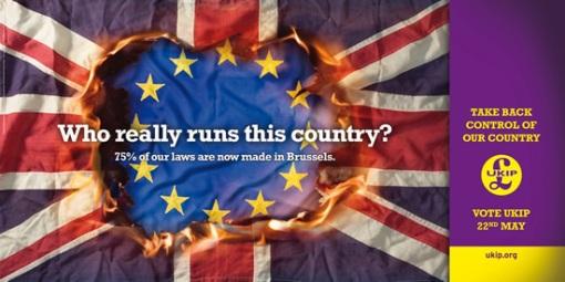 Cine conduce cu adevarat Marea Britanie?