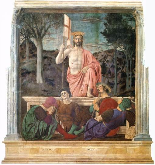Piero_della_Francesca_Invierea_Domnului