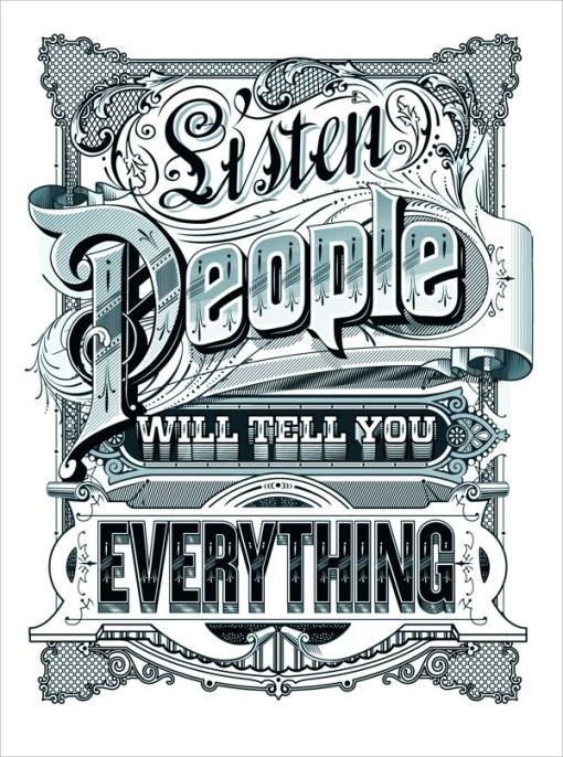 Oamenii din jur ne formează iar noi suntem parte din oamenii din jur ...