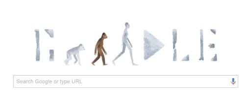 lucy si google-ul