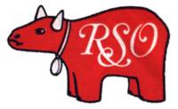 RSO_Records