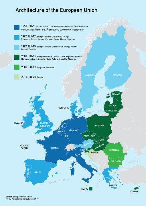 2 iunie harta aderare EU-01
