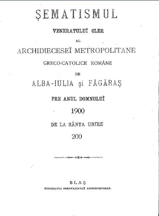 pagina-de-garda-a-sematismului-1900