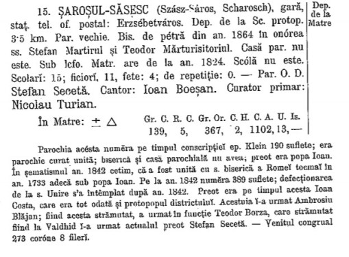 saros-la-1900