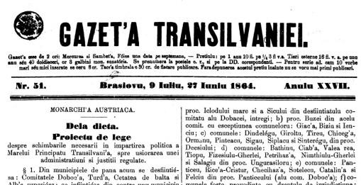 gatea-transilvaniei-iacob-muresan-hasifalau