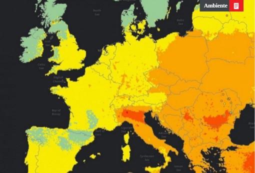 calitatea-aerului