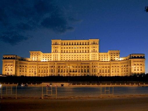 parlamentul romaniei sectia romani din diaspora