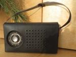 selga radio rusesc