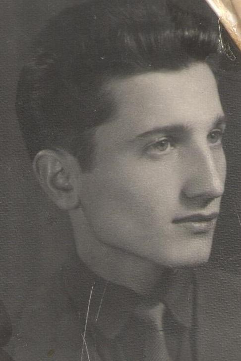 1959_Promotia Liceului St O Iosif din Rupea