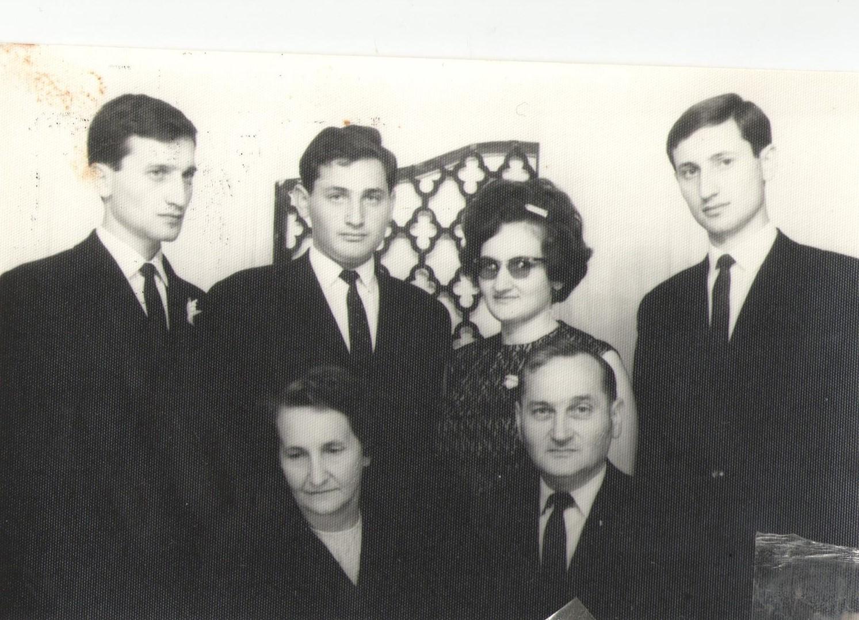 1967_noiembrie_11_nunta celui mai mare frate