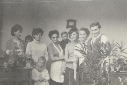 1969_Rupea august