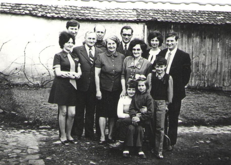 1976_Rupea