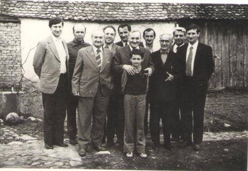 1976_Rupea_barbatii