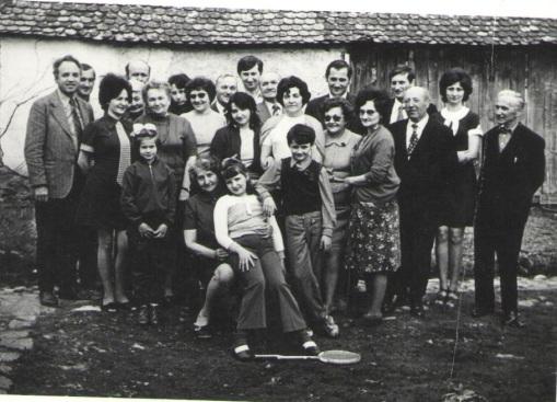 1976_Rupea_cu totii