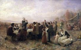 sărbătoarea recoltei